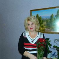 IRINA, 60 лет, Скорпион, Ростов-на-Дону