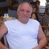 Sam, 54, г.Борово