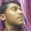 kiran, 30, г.Gurgaon