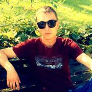 vitek, 25, г.Вольск