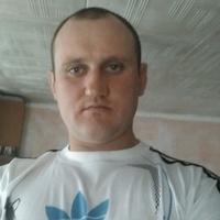 Lesha, 38 лет, Дева, Краснодар