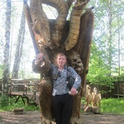 Дима, 35, г.Ярцево