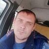 Димка, 26, г.Кисловодск