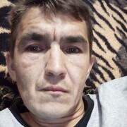 Алексей Зайцев 34 Нижний Новгород