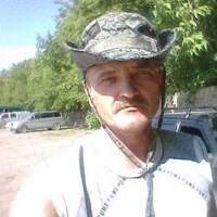 Игорь, 58 лет, Рыбы, Рязань