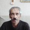 Sergey, 53, Kstovo