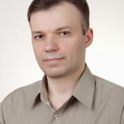 Андрей 43 года (Лев) Георгиевск