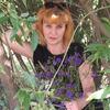 Ольга, 50, г.Липецк
