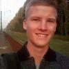 Александр, 23, г.Береза