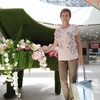 Наталья, 46, г.Челябинск