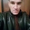 Сергей, 32, г.Поронайск