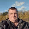 Юра, 36, г.Белгород