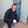 Владимир, 44, г.Калуга