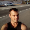 Виталий, 30, г.Калуга