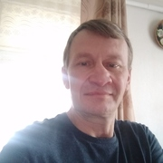 Валера Буров 52 Нижний Новгород