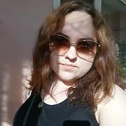 Таня, 27, г.Кирово-Чепецк