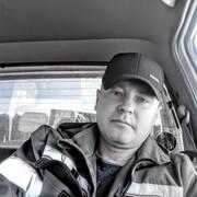 Виктор, 35, г.Новобурейский