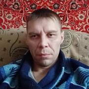Артём 34 Саратов