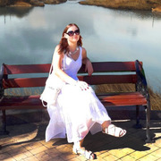 Анастасия, 26, г.Макеевка