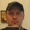 Sergej Popov, 43, Berlin