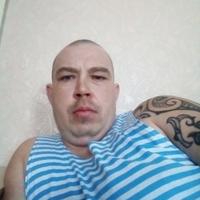 Дмитрий, 37 лет, Стрелец, Томск