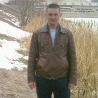 Эдуард, 45 лет, Рыбы, Казань