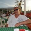 Дмитрий, 48, г.Ужур