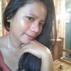 Catherine Oralde, 30, г.Манила
