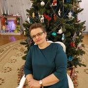 Елена, 51, г.Одинцово