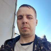Андрей Кузнецов, 29, г.Йошкар-Ола