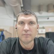 Игорь 42 Ковров