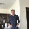 Dan, 31, Kuwait City