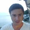 Юнус, 29, г.Керчь