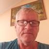 ЮРИЙ, 30, г.Туймазы