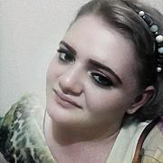 Ольга, 30, г.Суздаль