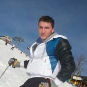 Nikitos, 34, г.Сочи