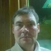 Дмитрий, 49