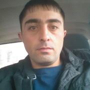 Вардан, 26, г.Бородино (Красноярский край)