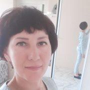 Эля, 48, г.Комсомольск-на-Амуре