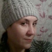 ирина, 44, г.Большая Мартыновка