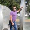 Сергей, 43, г.Шяуляй