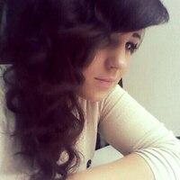 Виктория, 27 лет, Стрелец, Байконур