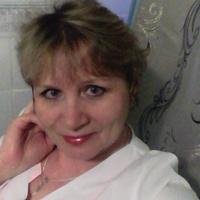 Елена, 61 год, Стрелец, Астрахань