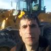 Вохиджон, 36, г.Красноярск
