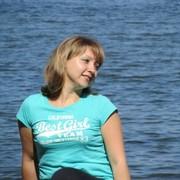 Елена, 41, г.Дубна