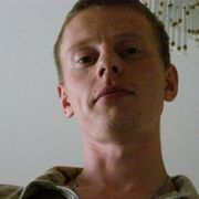 Кирилл, 36, г.Котлас