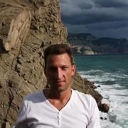 Григорий, 32, г.Архангельск