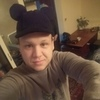 Людвиг, 23, г.Великодолинское