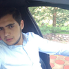 kolya, 21, г.Сафоново