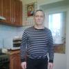 Андрей, 46, г.Черновцы